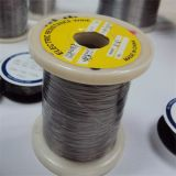 a-1 Wire Electrical Resistance Heating Alloy for Heating Water System