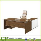 CF Modern Desing Economic Table Desk for Director Room