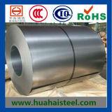 Galvanised Steel Coil for Building Materials (SGCC) /Gi