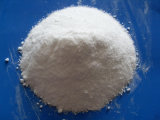 Water Treatment, Chemicals, 64% SHMP, Sodium Hexametaphosphate