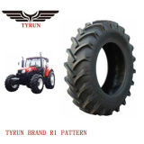 R1 Tractor Tyre, New Agriculture Tyre (23.1-26, 18.4-26, 16.9-28, 12.4-24, 7.50-16)
