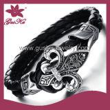 Most Popular Fashion Jewelry Stainless Steel Bracelet (2015 Stlb-001)
