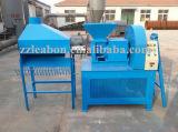 Supply Wide Suitability BBQ Charcoal Briquette Machine