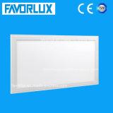 High Quality IP65 Waterproof 300X600mm 30W LED Panel Light