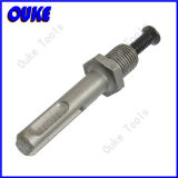 1/2 Inch SDS Chuck Adapter