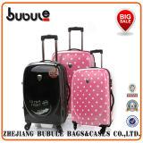 "Wholesale Luggage Supplier Hard Shell PC Luggage -Pcu-C20""24""28"""