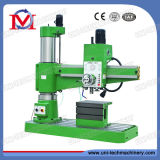 Hydraulic Radial Arm Drilling Machine Z3050X16/1