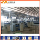 Small Wool Carding Machine Sheep Wool Washing Machine for Sale