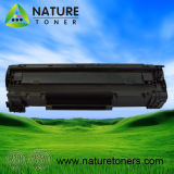 Black Toner Cartridge for Canon CRG-125/325/725/925