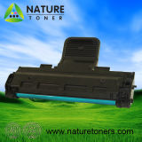 Black Toner Cartridge 106R01159 for Xerox 3117/3124