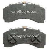 New Products Brake Pads 29246