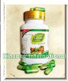 Js Slim Slimming Diet Pills