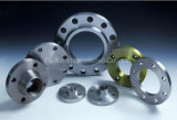 Forged Carbon Steel Flange with Top Quality