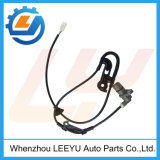 Auto Sensor ABS Sensor for Toyota 8954533020