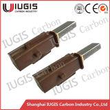 Ametek Lamb Vacuum Cleaner Motor Parts Carbon Brush