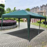 Gazebo/tent