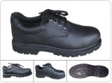 High Quality Goodyear Safety Shoes Ce Standards