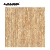 600X600 Promotional Price Rustic Floor Tile (SHM602)