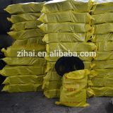 Tire Rubber Flap 1100-20