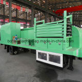 Bohai Large Span Roll Forming Machine