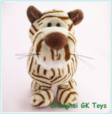 Big Plush Tiger Cheap Plush Toys Stuffed Animals
