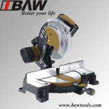 255mm Belt Drive Miter Saw Power Tool (MOD 8255)