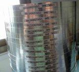 Industrial Usage Aluminium Foil