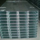 Good Quality Cheap Price C Channel for Building