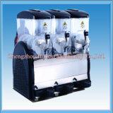 High Quality Slush Ice Machine / Beverage Machine