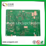 PCB Board and PCB Assembly for Medical Equipment