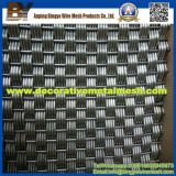 Stainless Steel Decorative Mesh Used for Partition Screens