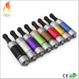 Tank Cartomizer 1.8ohm/2.4ohm/2.8ohm Vision Vivi Nova for 2.8/2.5ml