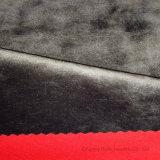 Super Soft/Superfine Fiber/Super Soft/ Polar Fleece/Underwear Fabrics