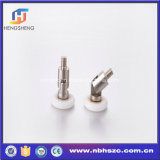 Universal Shower Sliding Glass Bathroom Roller