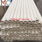 Industrial Furnace Klin Alumina Ceramic Roller