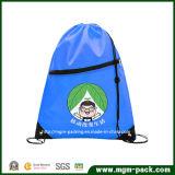Leading Fashion New Listing School Bag