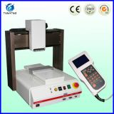 CE Certification Stability Easy Operation Automatic Dispensing Machine