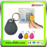 Wholesale T5577 RFID Key Tag Keyfob