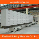 Aerated Concrete Wall Block for AAC Wall Block