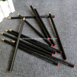 Hb Triangle and Black Barrel Student Pencil
