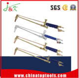 Chiness Type Gas Cutting Torch with Big Factory!