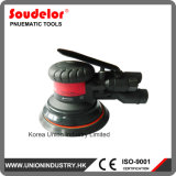 Self-Vacuum 5 Inch Pneumatic Sander Ui-5110s