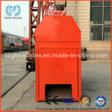 NPK Compound Fertilizer Granulating Machine