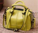 Good Shapehandbags for Sale Ladies Designer Handbags for Ladies