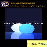 Multi-Colors Waterproof Pool Light LED Pebble Light