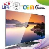 Uni Ultra Slim Hot Sale 58′′ E-LED TV