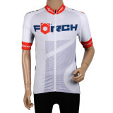Cycling Wear (YB-T104)