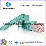 Hydraulic Baling Press for Waste Paper (CE)