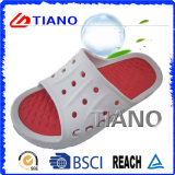 Wholesales Fashion EVA Sport Men Slippers (TNK24958)