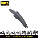 A5601014 PP Mudguard for Bicycle